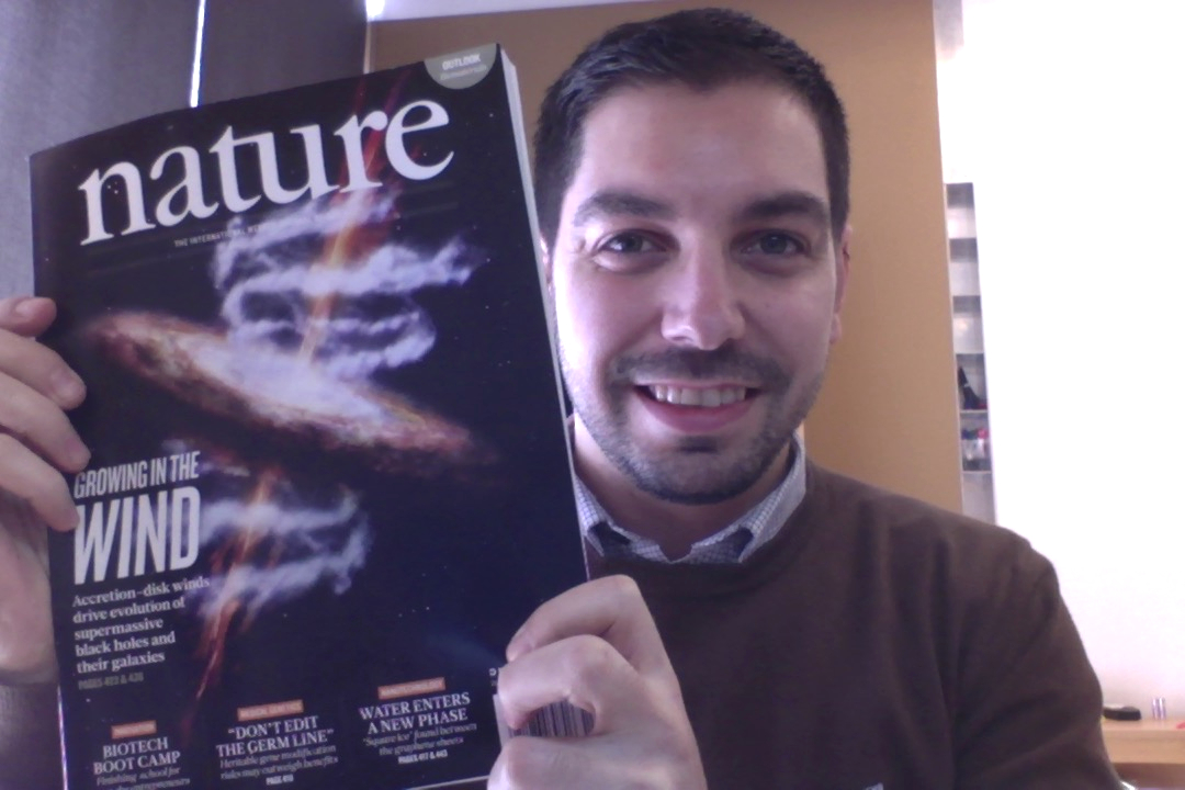 Foto_me_Nature_cover